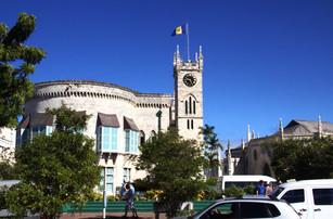Plaza de los héroes nacionales