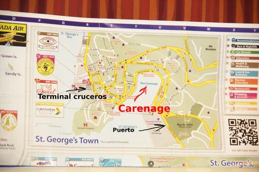 IMG_4404.mapa