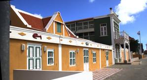Detalle del Museo Arqueológico Nacional