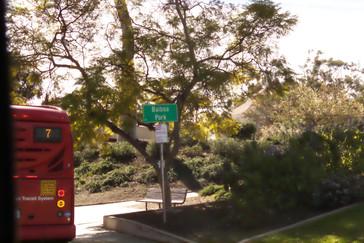 Parque de Balboa