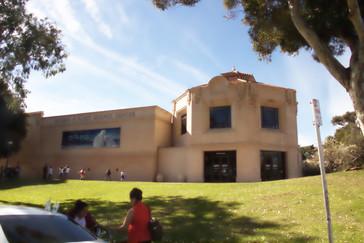 Centro de Ciencia