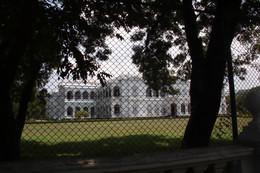 Museo nacional de Sri Lanka