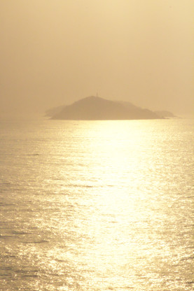 Islas de San Jorge