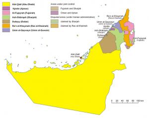 UAE_en-map