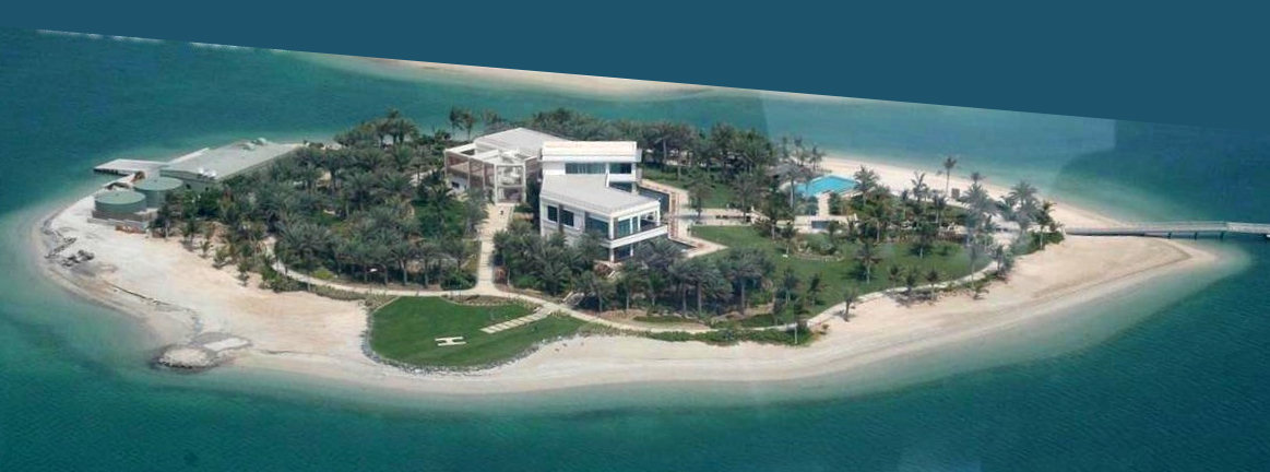 Secluded Beach House Florida Keys