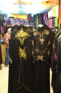Más vestidos de gala