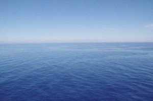 Al fondo Creta