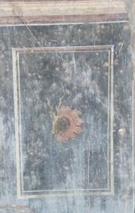 Detalle decoración