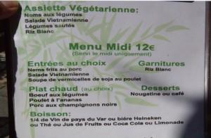 Francia marsella y4 comida en el viejo puerto la - Restaurante indochina madrid ...