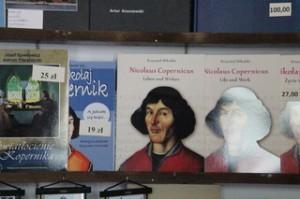 Libros a la venta