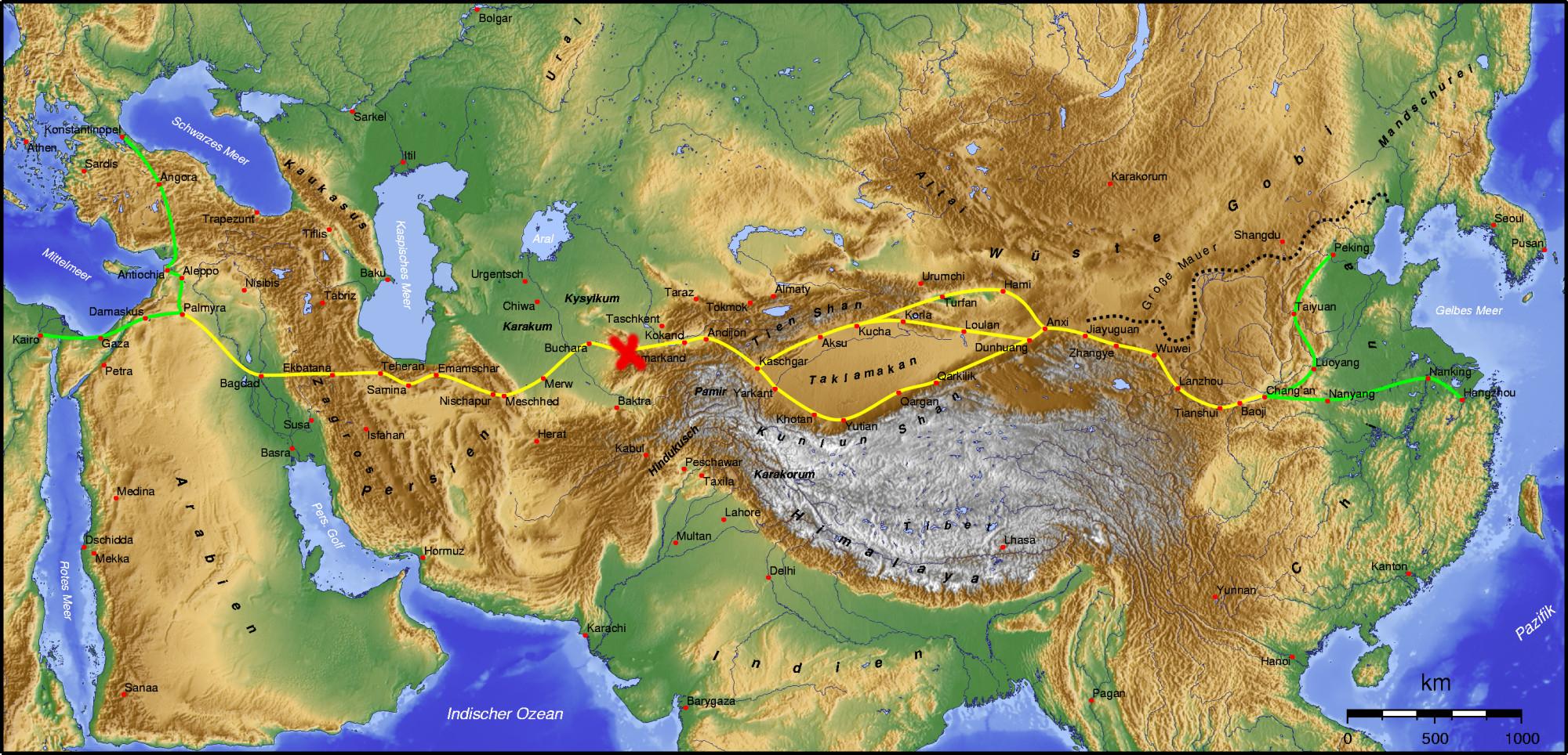 2000-Seidenstrasse_GMT-wiki-x