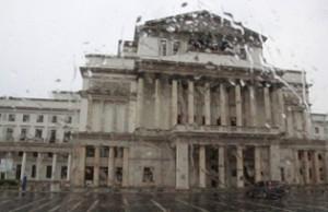 Gran Teatro Wielki