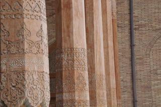 Varias columnas