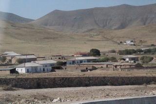 Pueblo de Anjirli
