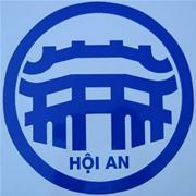 «Hoi An logo». Publicado bajo la licencia Copyrighted free use vía Wikimedia Commons - https://commons.wikimedia.org/wiki/File:Hoi_An_logo.jpg#/media/File:Hoi_An_logo.jpg.